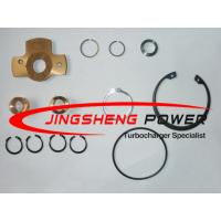 HB3b 3545669 Turbo Service Kit , Turbo Repair Kits Washer Nut Manufactures