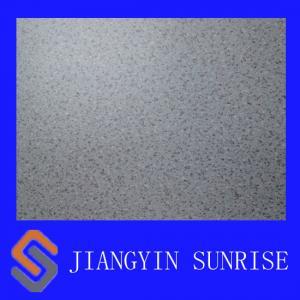 China High Gloss PVC Vinyl Flooring Waterproof Luxury Vinyl Plank Flooring Lowes on sale
