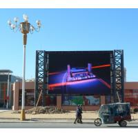 China DIP/SMD hd rental p4 p5 p6 p8 p10 outdoor stage backdrop led screen/ led display panle on sale