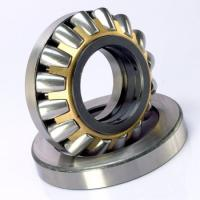 Mud Motor Bearings 544979 Manufactures