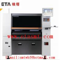High speed LED Automatic Chip Mounter LED640 Manufactures
