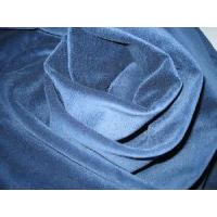 Cotton Velveteen (HS617) Manufactures