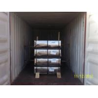 AS 1397 G550 / ASTM A653 Galvanised Corrugated Steel Roofing Sheets Corrugated Roofing Metal Sheets Manufactures