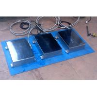 Immersion Ultrasonic Transducers Simple Detachable Ultrasonic Cleaning Device Manufactures