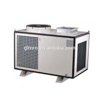 China Excellent Portable Outdoor Air Conditioner on sale