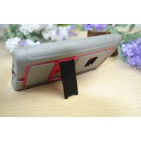 Novelty Designer Waterproof Nokia Protective Case For Lumia 920, Phone Case With Stand Manufactures