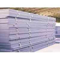 CGCC DX51D PPGI Hot Rolled Stainless Steel Plate , A792 ASTM Stainless Steel Sheet Manufactures