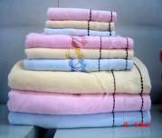 Hand Towel,Face Towel, Bath Towel, Kitchen Towel, Bath Mat Manufactures