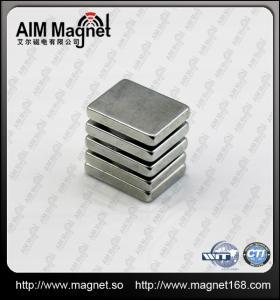 n38 neodymium magnet motor Manufactures