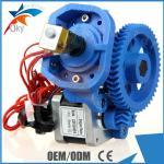 Assembled GT3 Extruder 3D Printer Diy Kit for 1.75mm PLA / ABS Manufactures
