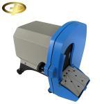 Excellent dental Model trimmer/dental lab equipment Manufactures