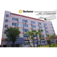 Shenzhen Techone Tech Co.,Ltd