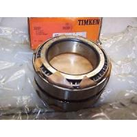 NEW TIMKEN TAPERED ROLLER BEARING 33287 AND 33462D        ebay store       freight quotes        shipping charges Manufactures