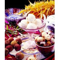 Selling cold solube Non-dairy creamer for ice cream Manufactures
