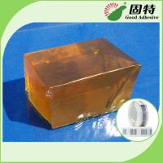 Bar code Label Tape Hot Melt Glue Manufactures
