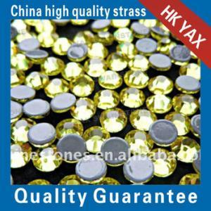 wholesale crystal hot fix rhinestone,hotfix crystal rhinestone,factory direct selling hotfix rhinestone Manufactures
