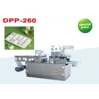 Ice Cube Plastic Tray Making Machine Food Tray Thermoforming Machine Manufactures