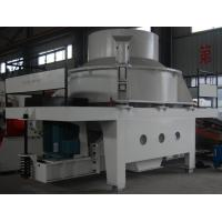 China High Capacity Sand Making Machine Price For Sale With Good Quality on sale