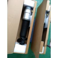 China Gas Filled BMW F02 OEM 37126791675 Air Suspension Shock Absorber Rear Left / Right on sale