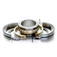 Cooper Bearings Stacker Reclaimers Part Achievement in China  01BCP180MGR Manufactures