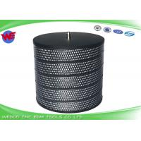 Standard Grade JW-43 EDM Filters 340x31x300H WEDM Filter Wire EDM Consumables Manufactures