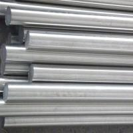Inconel 188 /Alloy 188 /UNS R30188 Cobalt Base Superalloy Manufactures