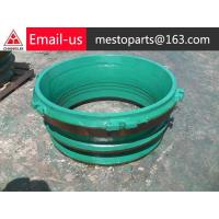 China 1% cast iron ball for ball mill in store on sale