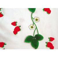 Printed Cotton Cloth Manufactures