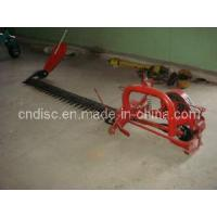 9GB-1.8reciprocating Mower Manufactures