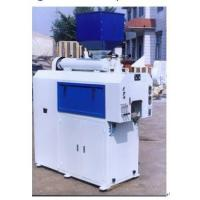 Rice Sheller /Huller Manufactures