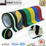Slip Resistance Tape/Skid-Resistance Tape Manufactures