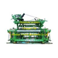 mechanical dobby weaving loom, textile shuttle machine,spare part Manufactures