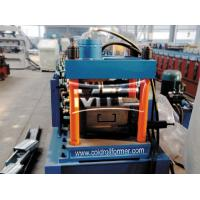 C Purlin Roll Forming Machine,C Purlin Forming Machine Manufactures