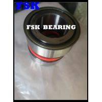 VOLVO 20967831 566426.H195 Truck Wheel Bearings Unit 68 × 125 × 115mm for sale