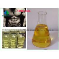 China Anadrol Oxymetholone 50mg/Ml Injectable Oral Anabolic Steroids Yellow Color For Bulking / Cutting on sale