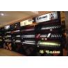 Buy cheap single bottle wine rack from wholesalers