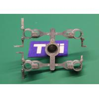 China Multi Cavity Mould Die Casting Products With Magnesium Alloy on sale