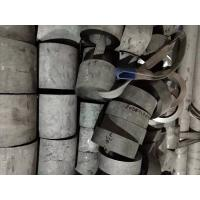 304 316L 310S 2205 Seamless Stainless Steel Pipe / SS Hollow Tubes Cutting Manufactures