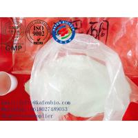 Buy cheap Body Building Oral Anabolic Steroids Hormone Powder Oxymetholone CAS 434-07-1 from wholesalers