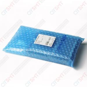 SMT Spare Parts Panasonic FOD KXFP5ZDAA00 Manufactures