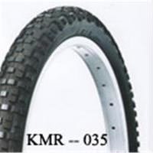 China BMX Spare Tire on sale