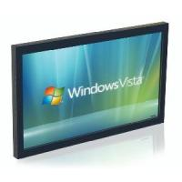 55inch Interactive Touch Frame Manufactures