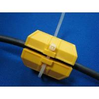 Magnetic Fuel Saver - Green (ZH-S-01) Manufactures