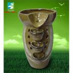 Porcelain fountain Manufactures