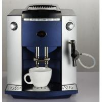 Automatic Bean To Cup Espresso Coffee Machine Manufactures