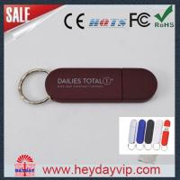 China 2014 new promotional branded usb flash drive on sale