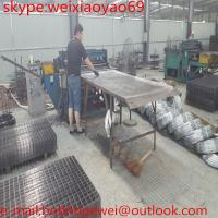 China Galvanized welded wire mesh/Galvanized welded wire mesh panel on sale