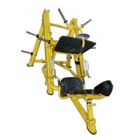 CM-202Angled Linear Leg Press Manufactures