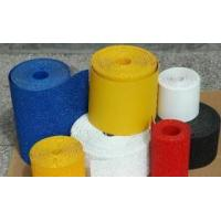 Permanent Road Marking Tape Manufactures
