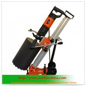 Core Drill Machine Manufactures